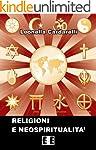 Religioni e neospiritualità: 1 (Relig...