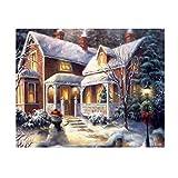 15cm Weihnachtsbaum Styropor Schaum für Kinder Kinder Basteln & Kreativität 40x Lametta Stems