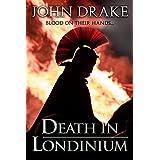 Death in Londinium (English Edition)