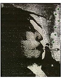 Bob Marley Patch | R123