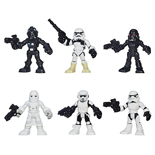 playskool-heroes-star-wars-galactic-heroes-imperial-forces-pack-by-playskool