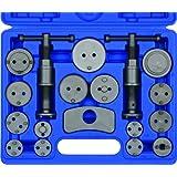 Sonic equipment - Coffret repousse pistons de freins manuel