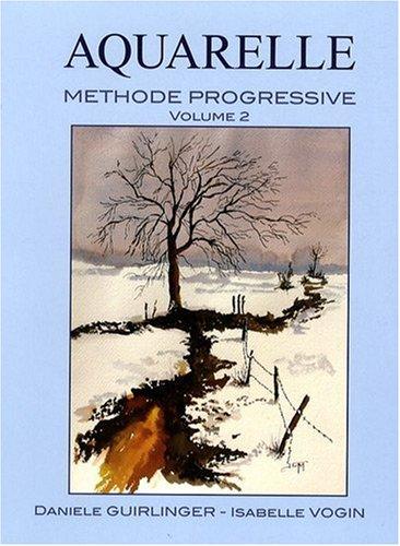 aquarelle-mthode-progressive