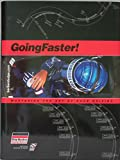 Image de Going Faster: Mastering the Art of Race Driving