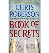 [(Book of Secrets)] [Author: Chris Roberson] published on (December, 2010)
