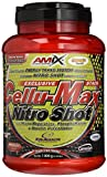 Amix Cellu-Max Nitro Shot, Voluminizador, 1800 g