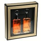 KARL LAGERFELD CLASSIC ( Lagerfeld ) Geschenkset, Inhalt: Eau de Toilette Spray 60 ml + After Shave 60 ml NEU/OVP