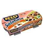 Rio Mare Salatuna with Texana Recipe, 160 g * 2 pcs