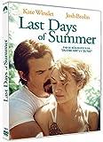 Last days of summer / Jason Reitman, Réal. | Reitman, Jason. Monteur