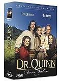 Dr Quinn, saison 5