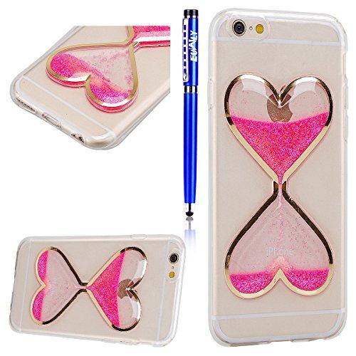 fesele-iphone-6s-plus-iphone-6-plus-glitter-schutzhulle-silikon-iphone-6s-plus-iphone-6-plus-flussig