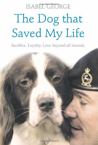 The Dog that Saved My Life (Heroes)