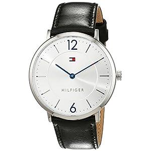 Tommy Hilfiger 1710351 – Reloj de hombre