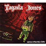 Songtexte von Tagada Jones - Les Compteurs à zéro