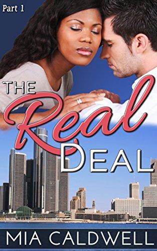 the-real-deal-part-1-bwwm-billionaire-romance