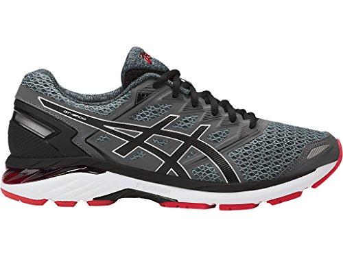 Asics Gt-3000 5, Chaussures de Running Homme Noir