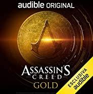 Assassin's Creed - Gold. Serie completa: Assassin's Creed -