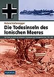 ZEITGESCHICHTE - Die Todesinseln des...