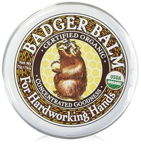 badger-balm-per-lavoratore-mani-certified-organic-bonta-concentrato-21g