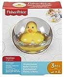 Fisher-Price 75676 - Entchenball