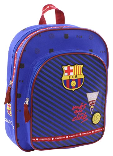 FC Barcelona 490–812131cm