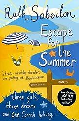 Escape for the Summer (The Escape Series Book 1) (English Edition)