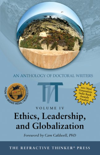 the-refractive-thinkerr-vol-iv-ethics-leadership-and-globalization-ch-4-behavioral-integrity-the-pre