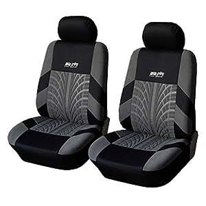 Rav  Car Seat Covers Uk