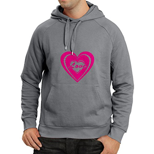 hoodie-i-love-you-valentines-day-quotes-great-gifts-large-graphite-magenta