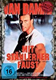 Mit stählerner Faust (Action Cult, Uncut)