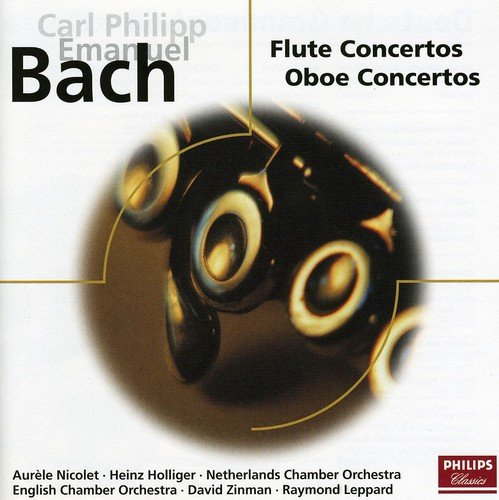 bach-cpe-concertos-for-flute-and-oboe