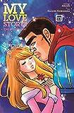 My Love Story!! - Ore Monogatari: Bd. 11