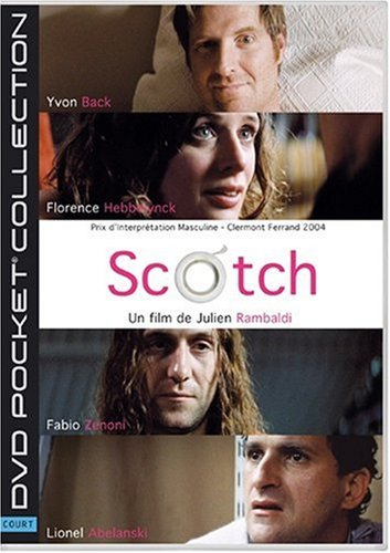 scotch-reino-unido-dvd