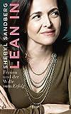 Lean In: Frauen und der Wille zum Erfolg - Sheryl Sandberg