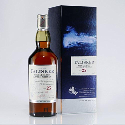 talisker-25j-edition-2014