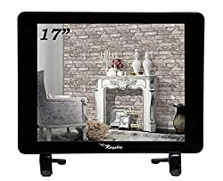RAYSHRE REPL17LEDHDRM5 17 Inches HD Ready LED TV