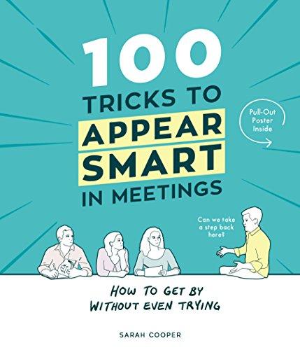 Department Humanities Textbooks - Best Reviews Tips