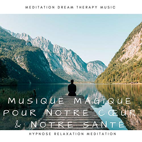 musique relaxation hypnose