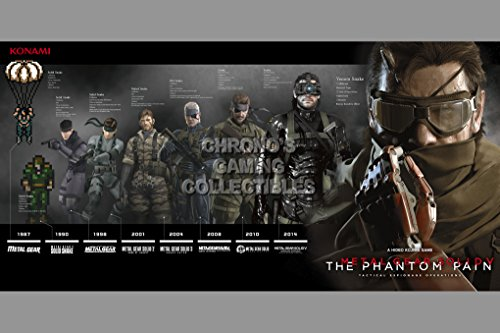 cgc-huge-poster-metal-gear-solid-5-solid-snakes-mgso13-36-x-54-915cm-x-137-cm