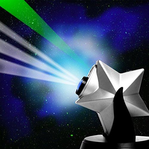 newaje-laser-stars-hologram-projector