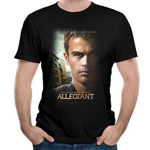 michaner-walosde-amazing-movie-tobias-eaton-allegiant-t-shirts-mens-medium