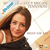 Best of Me (feat. Lucy Megan Tennyson)