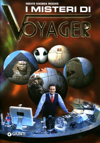 I misteri di Voyager