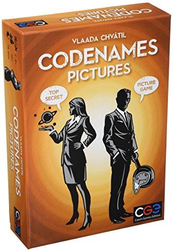 codenames-pict