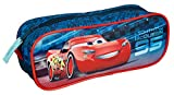 Undercover caad0690–Astuccio, Disney Pixar Cars 3, 23x 8x 7cm