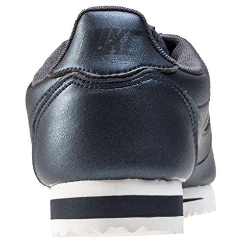 Nike - 807471-004, Scarpe sportive Donna Grigio