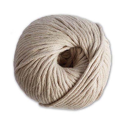cotton-natura-xl-dmc-cotton-ball-sand-n32-x-75m