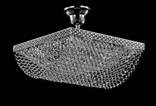 dlcosta-52006b-d30-4-lampadine-e14-nuovo-in-ottone-colore-bronzo-stile-bohemia-crystal-chandeliers-c