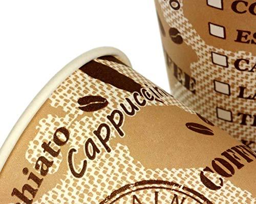 Zoom IMG-2 octopus parent tazza da caff