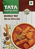 #10: Tata Sampann Meat Masala, 45g